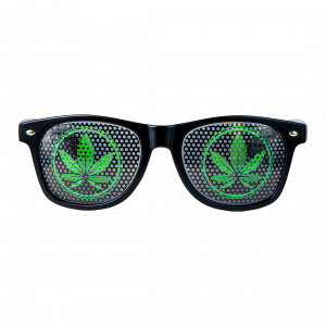 SoStoned Sunglasses